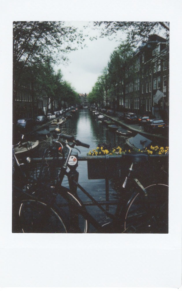 bicycles by the canal_cropped.jpg