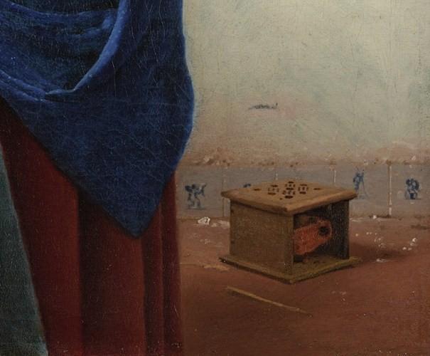 Vermeer,_Johannes,_The_Milkmaid_(about_1657-58).jpg