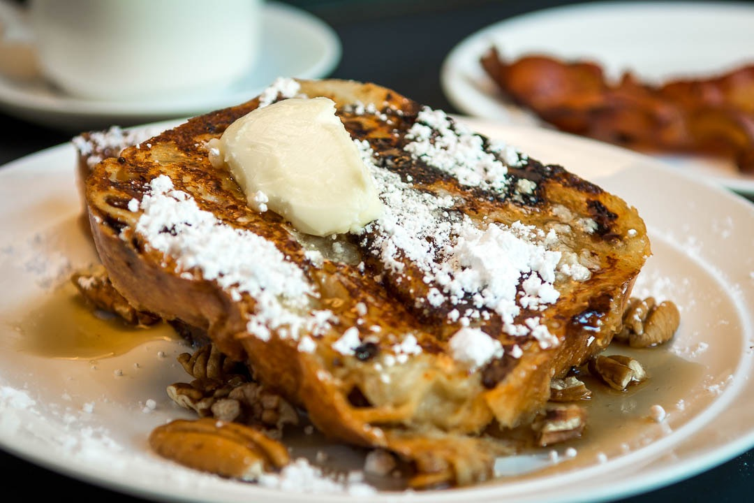 20160225 French Toast 2-43 (1).jpg