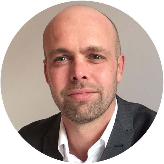 Lasse Nordsiek - Smart