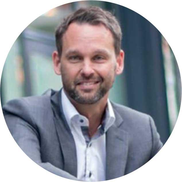 Karsten Jentsch - RTL interactive