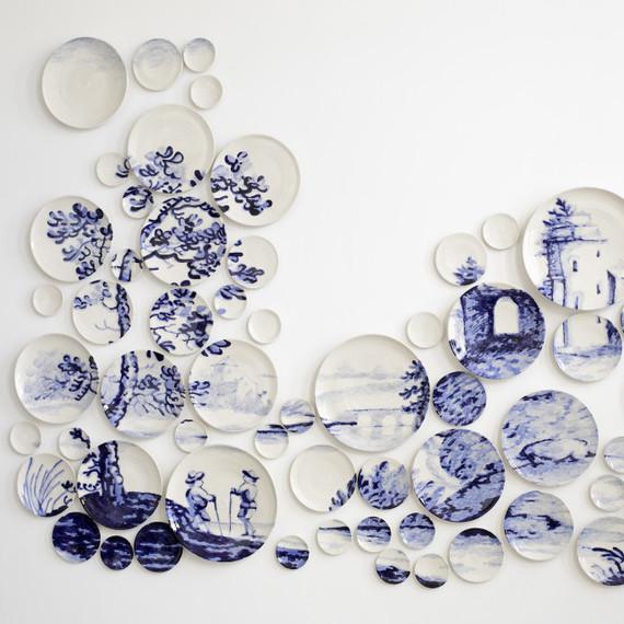 molly-hatch-ceramics-wall-caughley-landscape_sq.jpg