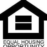 Steuben County Habitat for Humanity is an Equal Housing Opportunity provider. Please   contact us   for details.