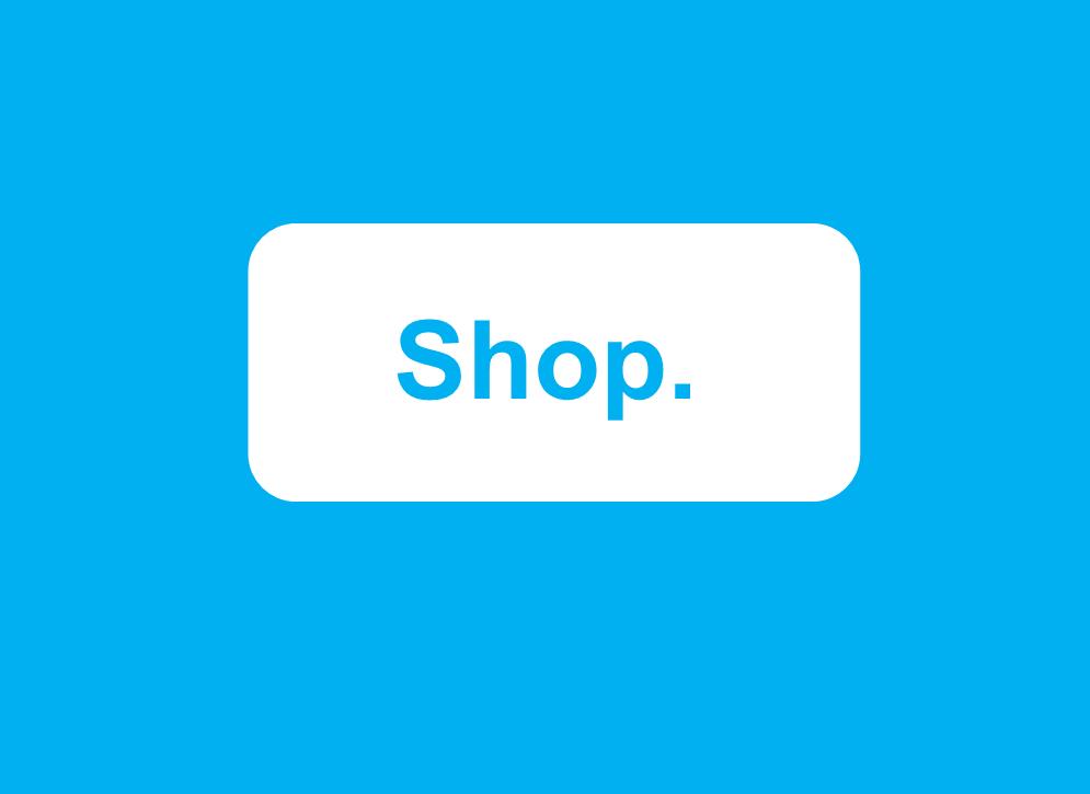 Shop buton.png