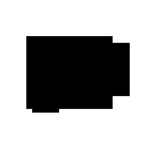BaselWandel