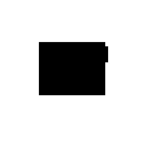 Umweltplattform