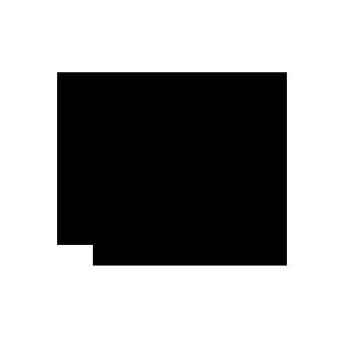 aessbar