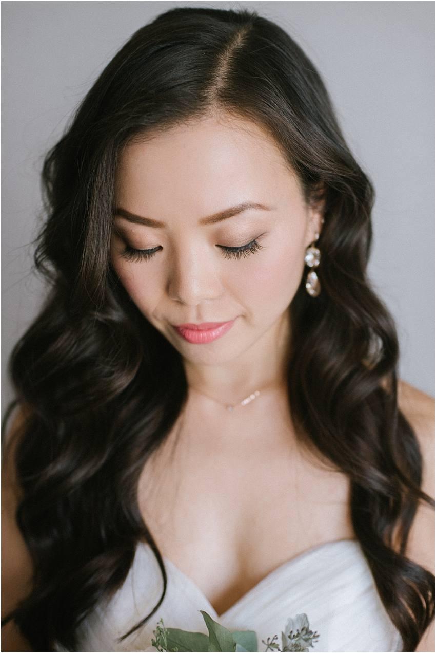 Chinese bride new york city