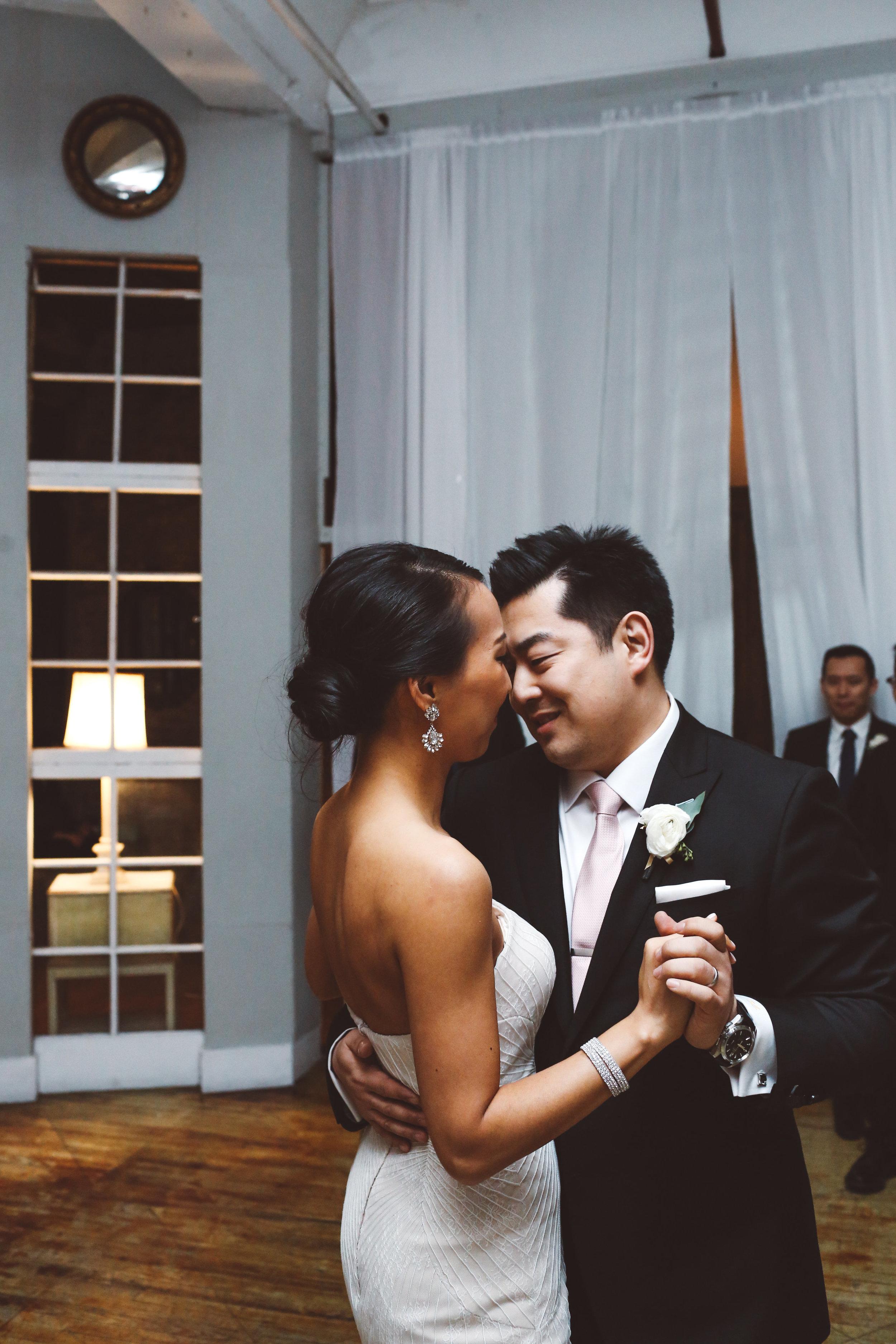Nina Sam Wedding-Nina Sam Wedding-0523.jpg