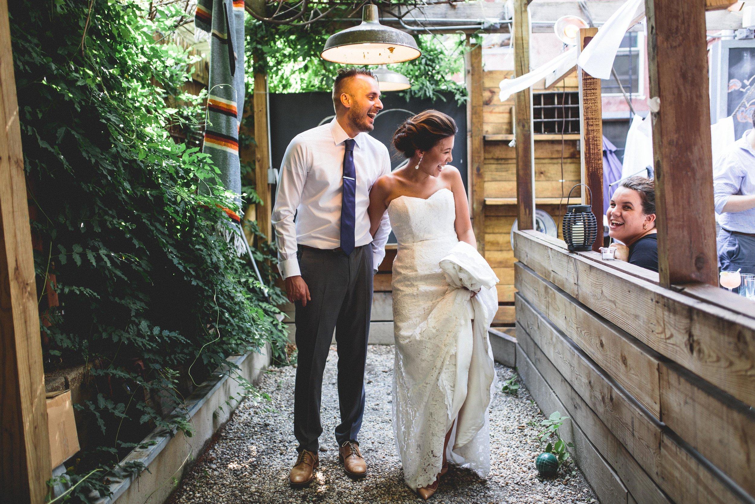 Bride + Groom-0439.jpg