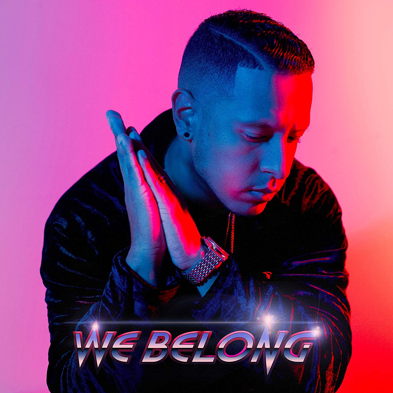 we belong.jpg