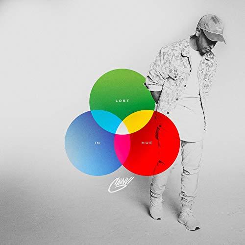 lost in hue.jpg