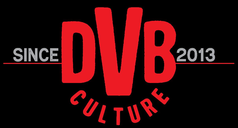 dvb_culture.png