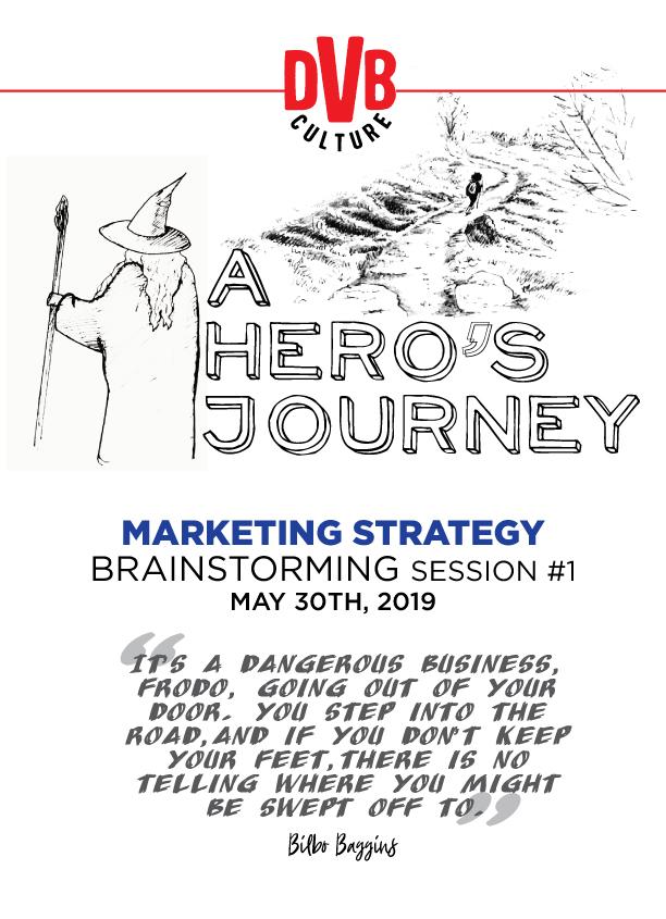 Hero'sJourney_title.jpg