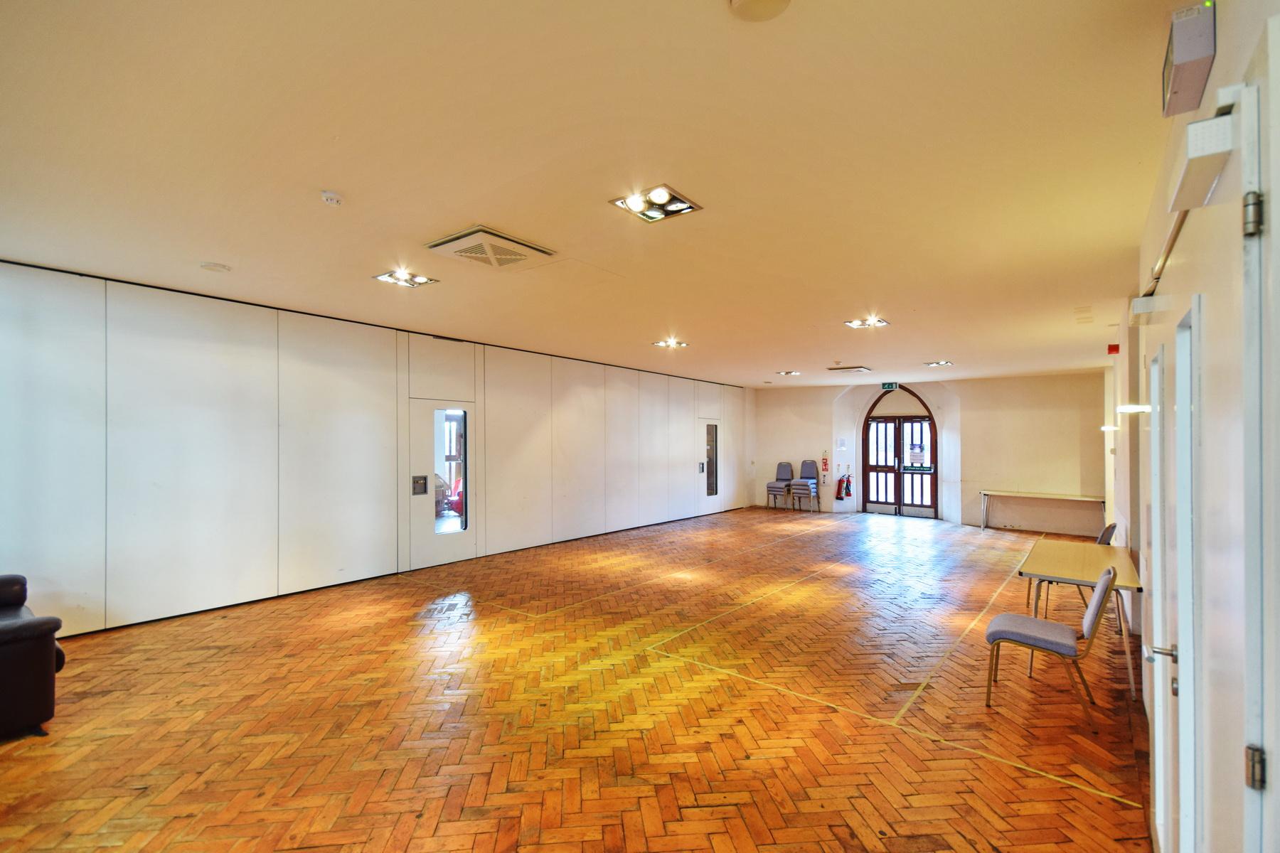 Old Foyer 2.JPG