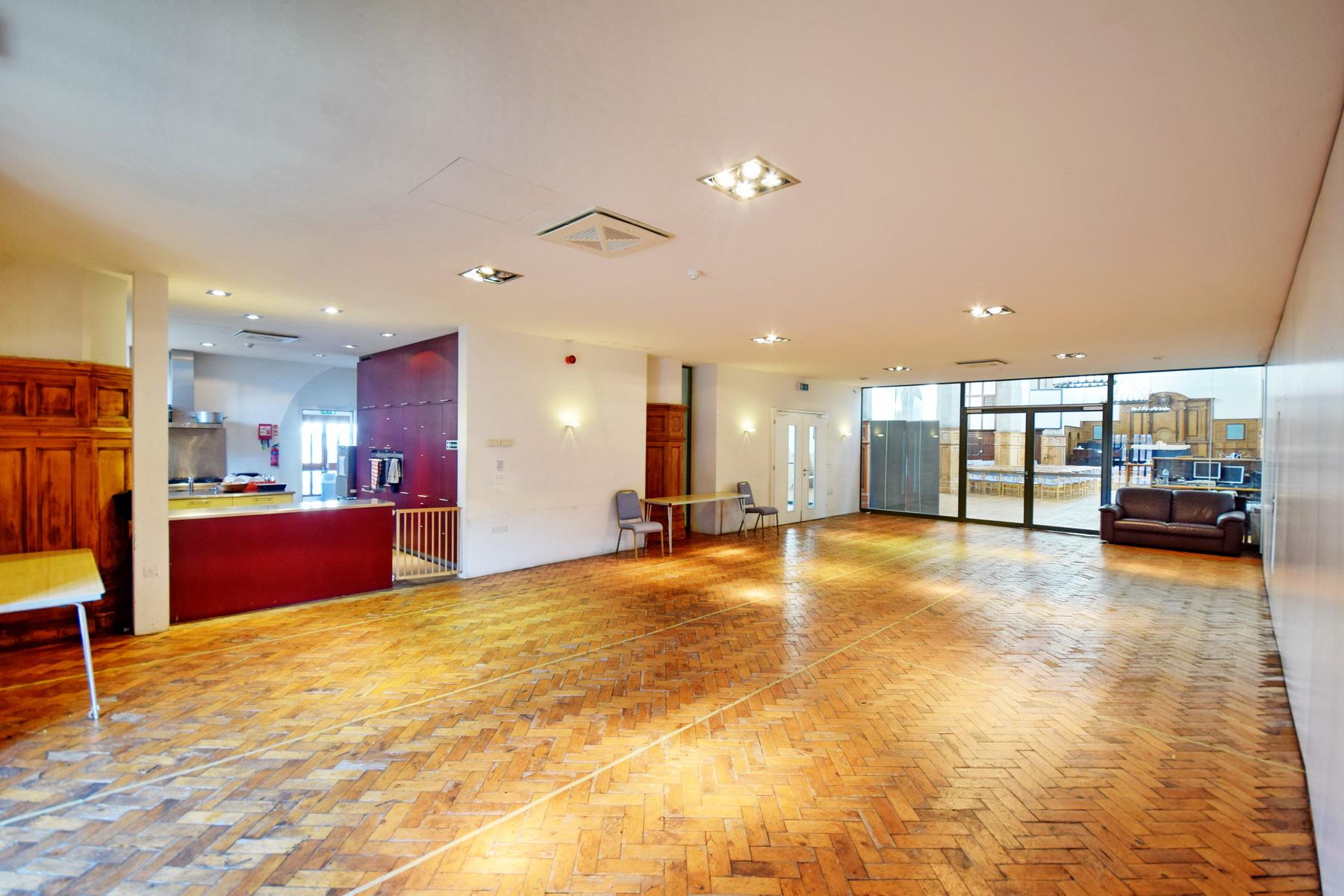 Old Foyer 1.JPG