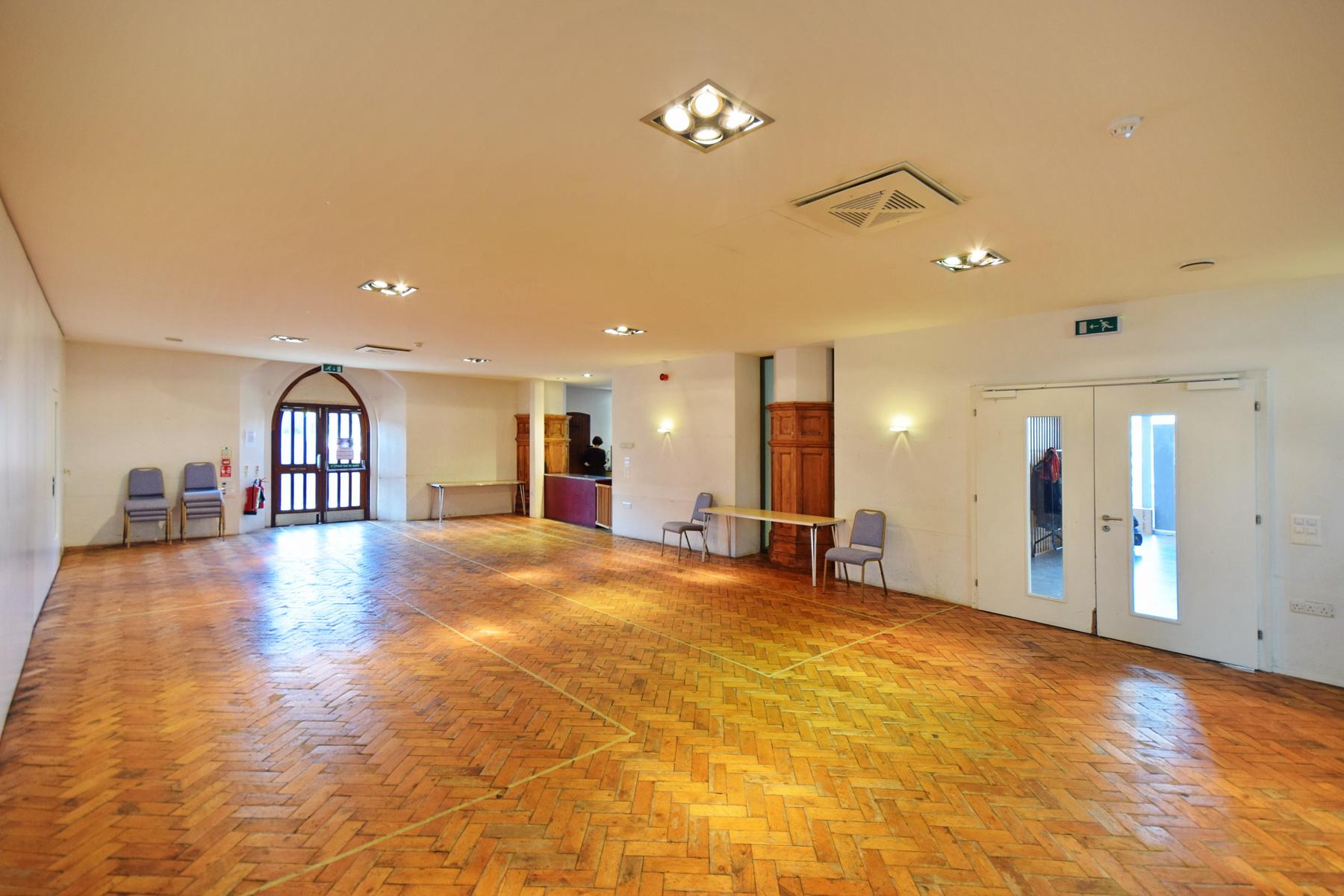 Old Foyer 3.JPG