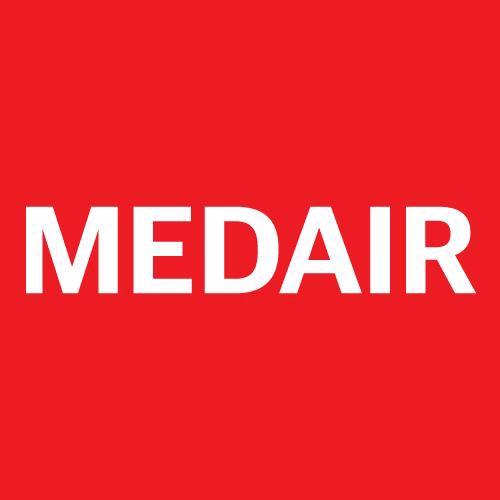 Medair.jpg