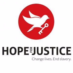 Hope+for+Justice+2.jpg