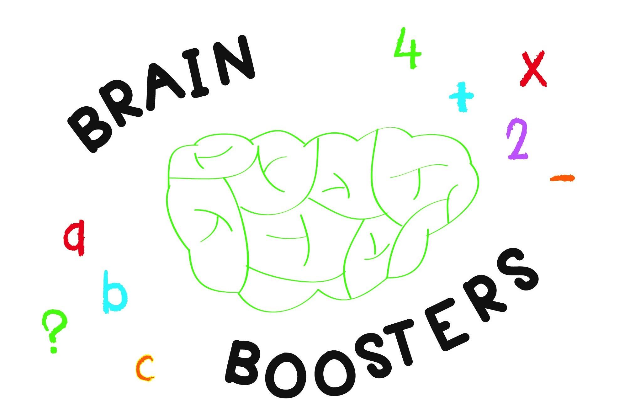 brain+boosters+final.jpg