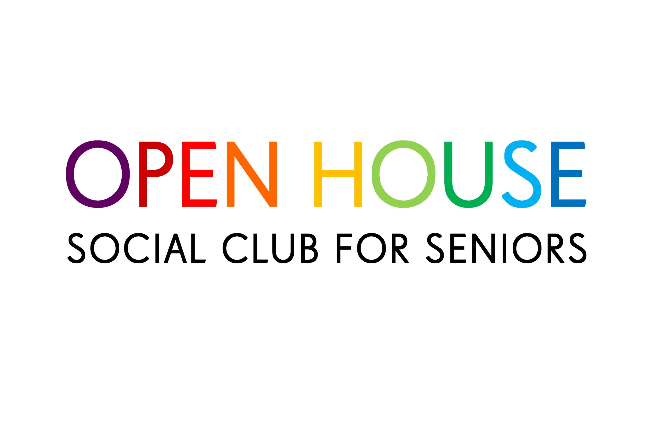 Open House Logo.png