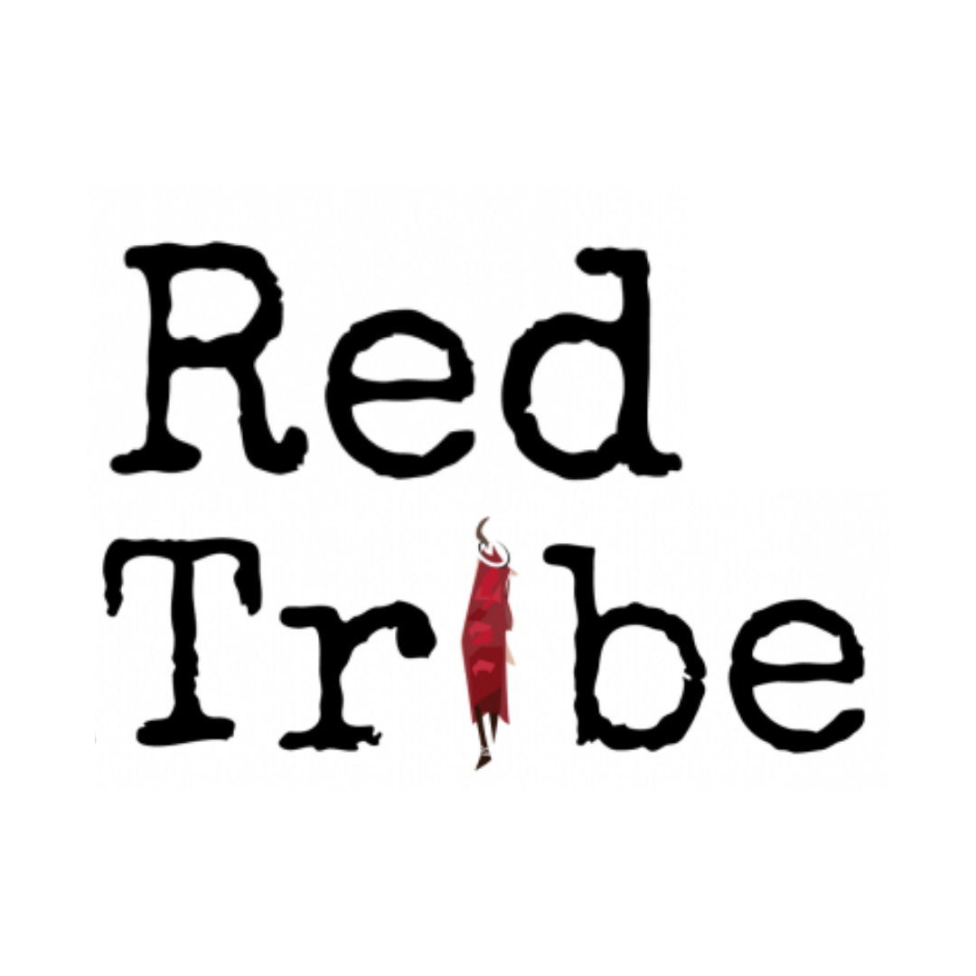 Redtribe.png