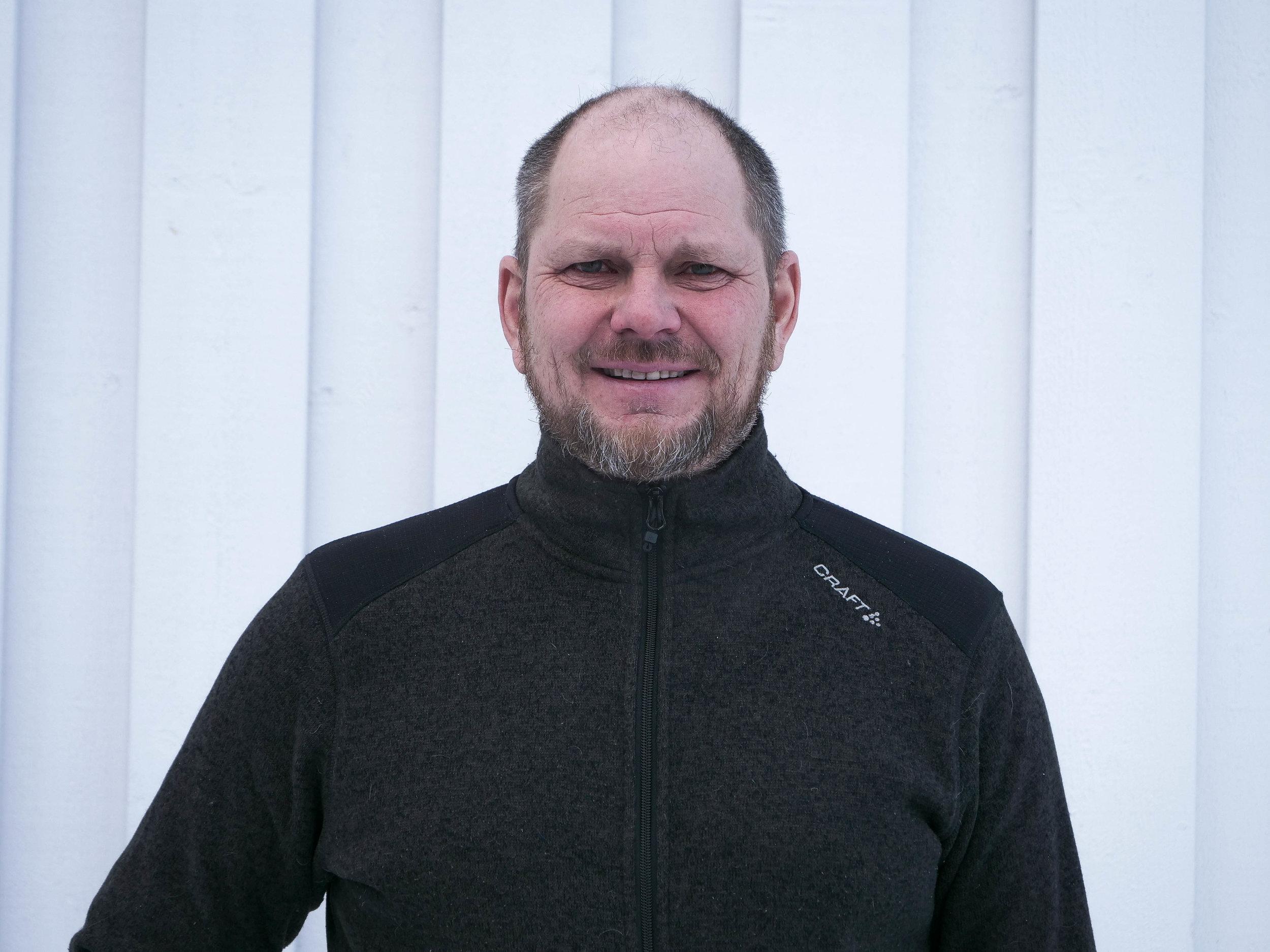 Besseberg profilbilder-2.jpg