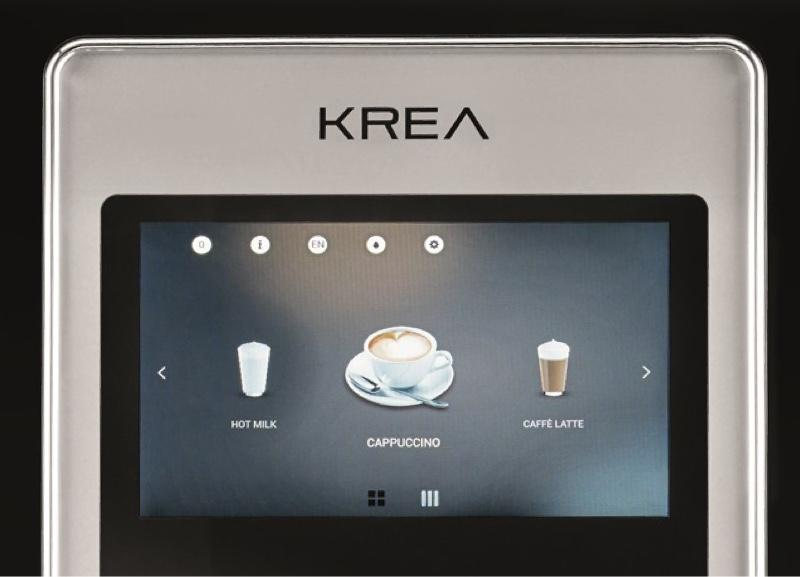krea-touch_key-features-3.jpg