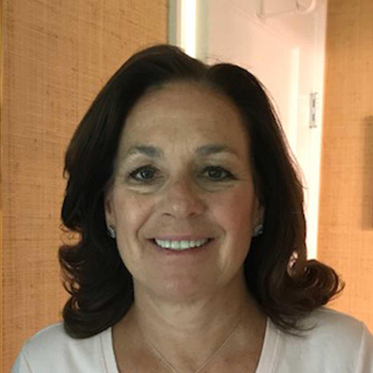 Denise Smith, Treasurer