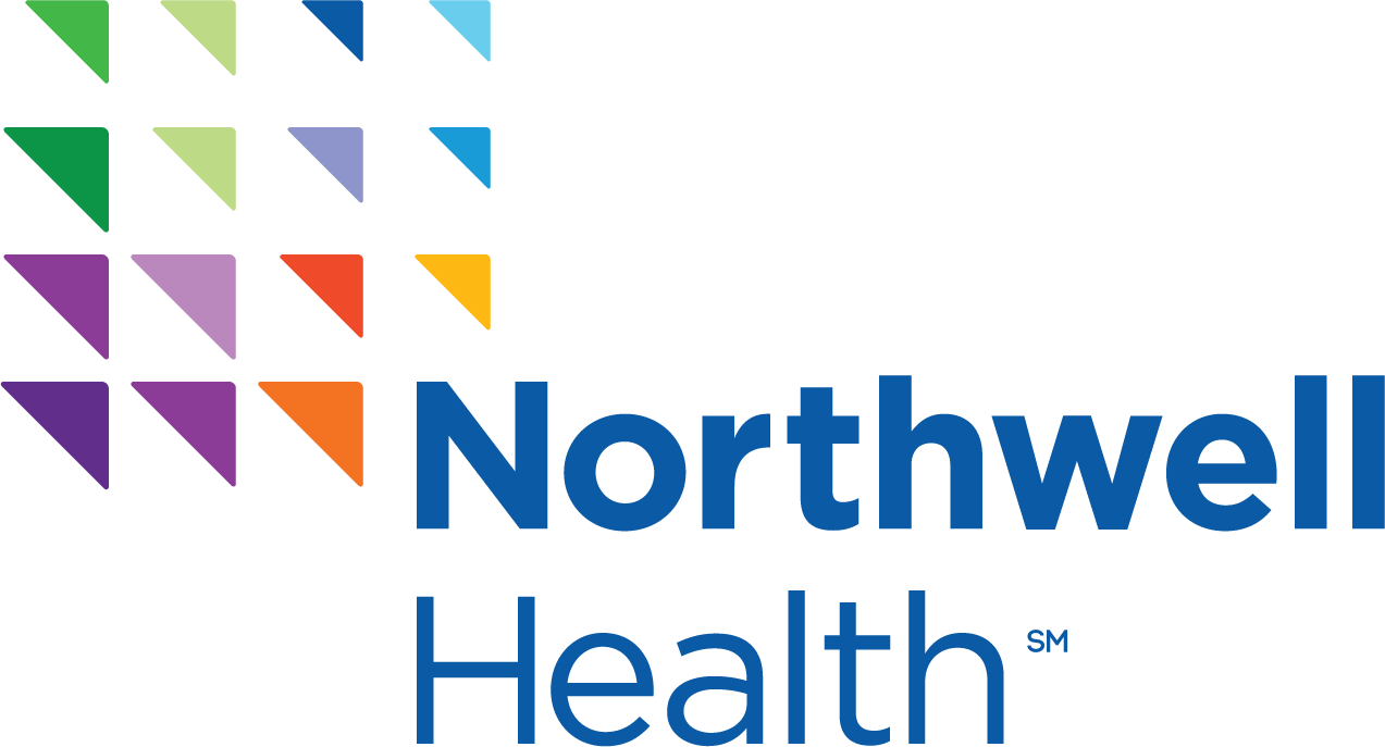 Northwell Health-01.png