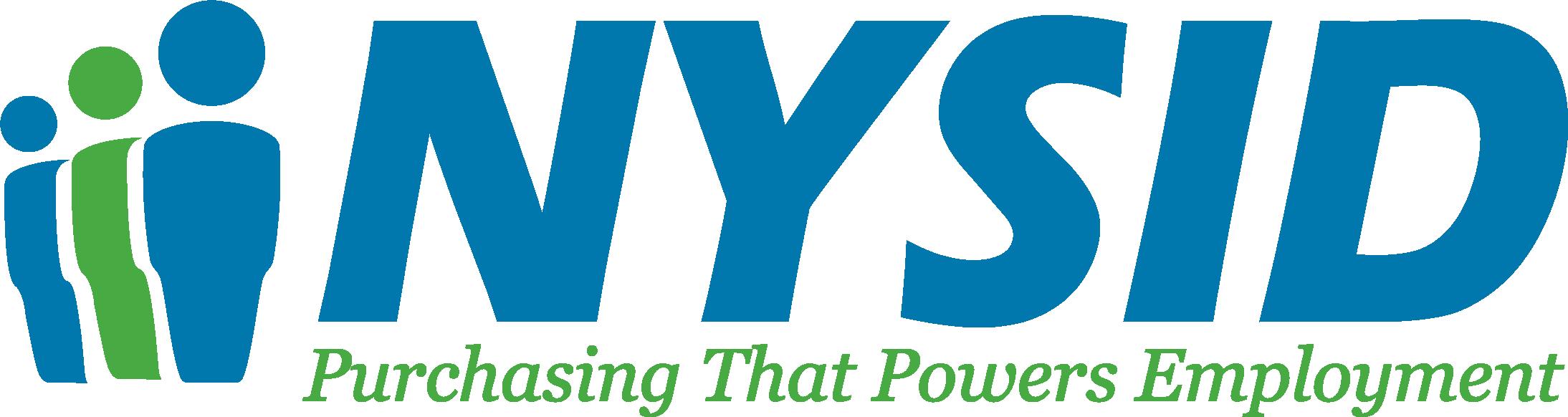 NYSID Logo-01.png