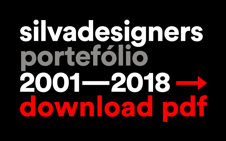 Silvadesigners-mobile-4.jpg