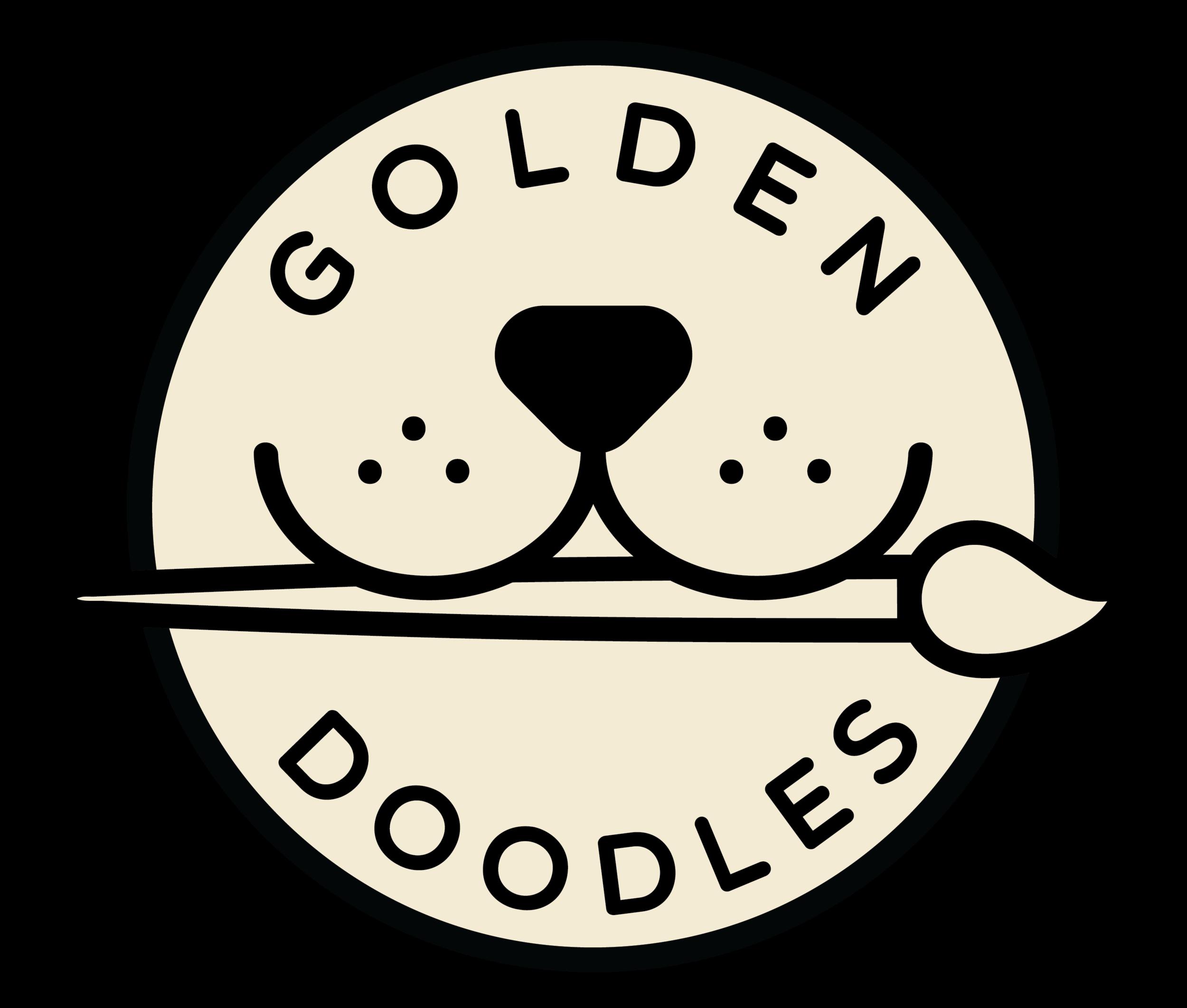 Golden Doodles Logo-01.png