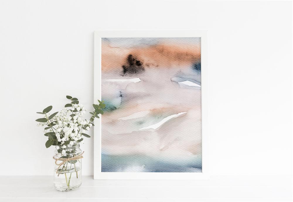 neutral-painting1.jpg
