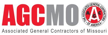 AGCMO logo.png