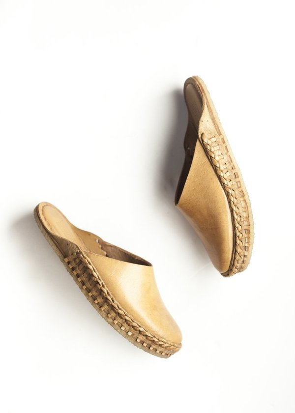 Mohinders---City-Slippers-in-Solid-Leather-20181212194549.jpg