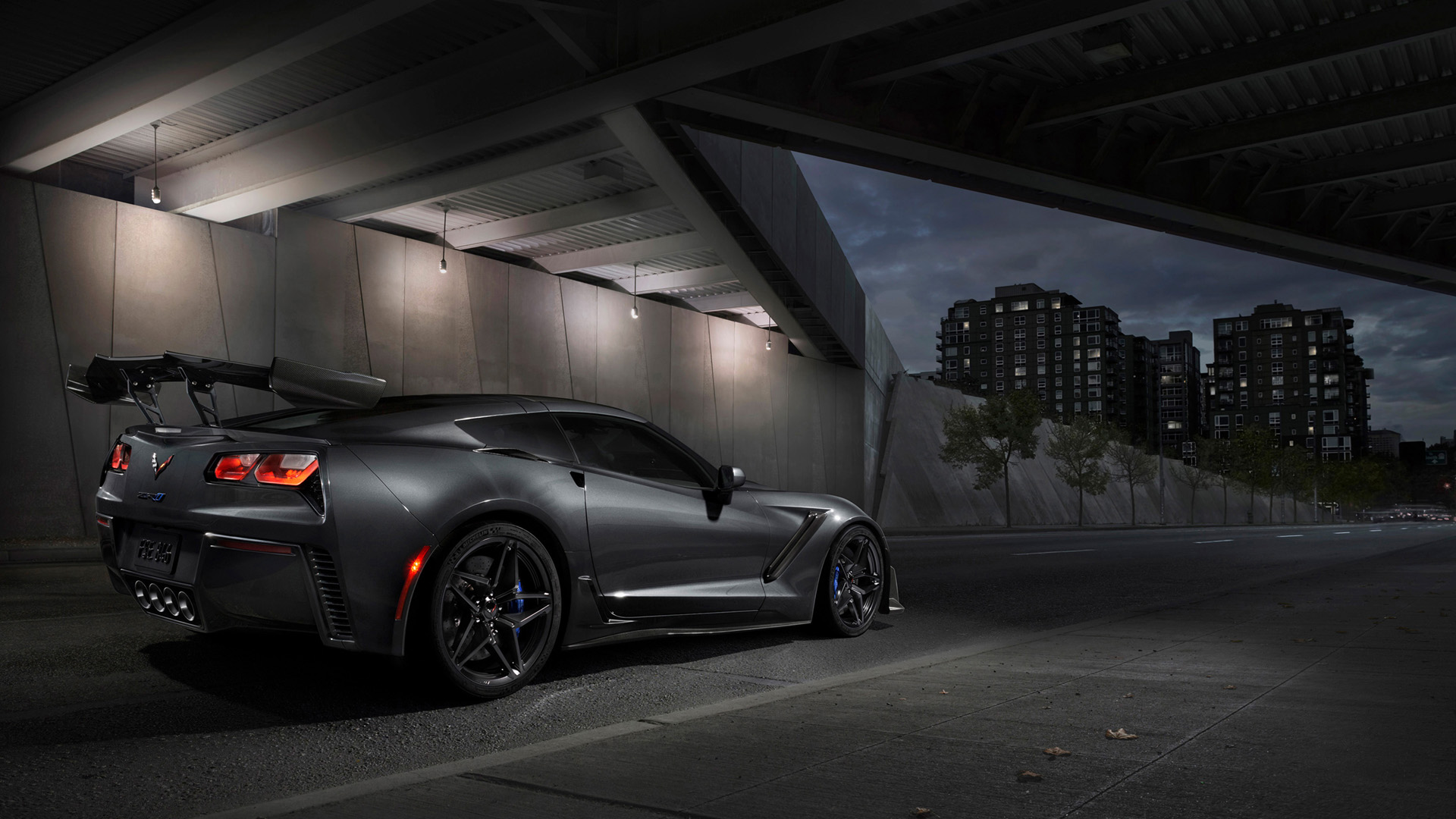 ZR1_02_Retouched.jpg