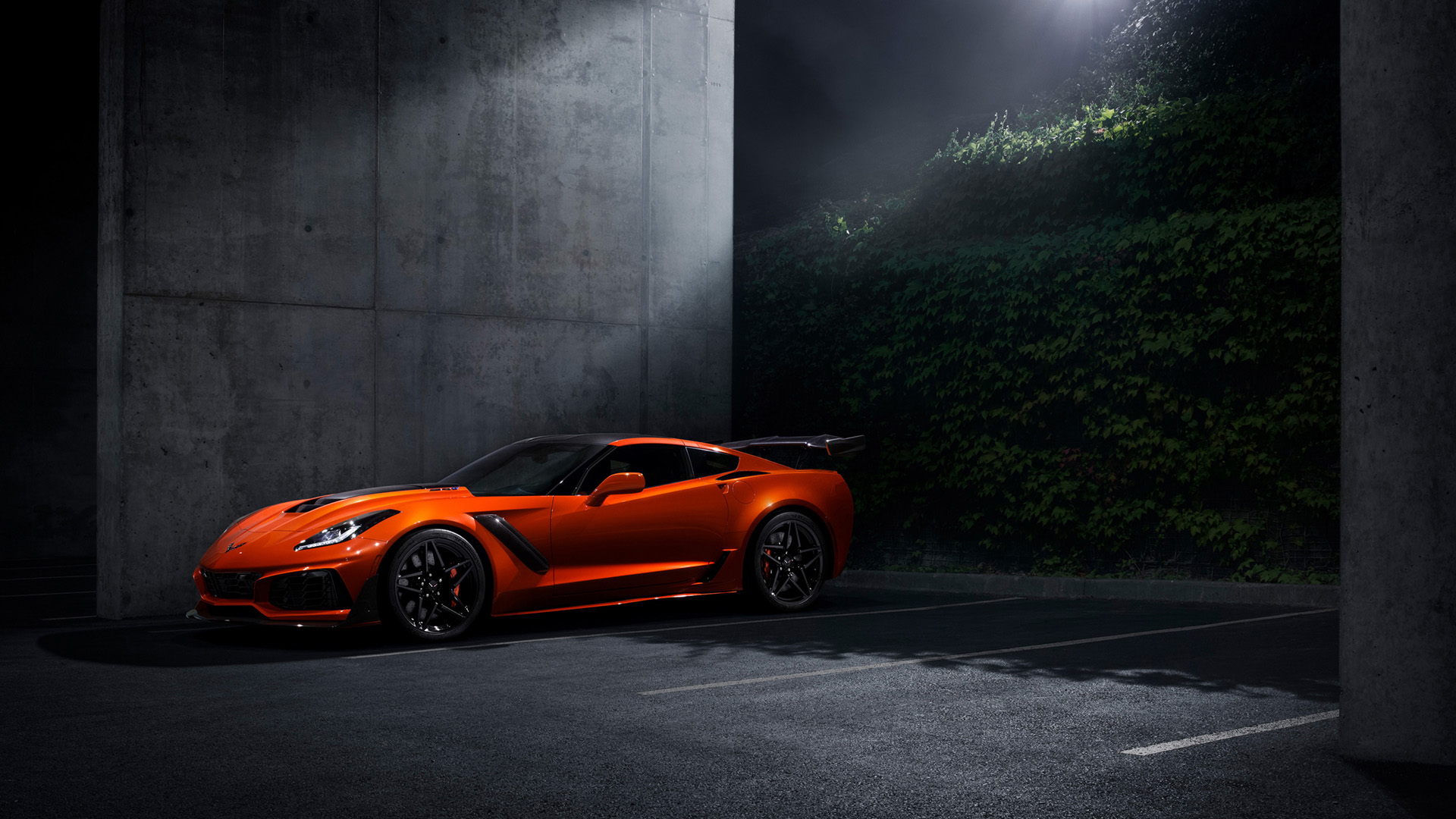 ZR1_01_Retouched.jpg