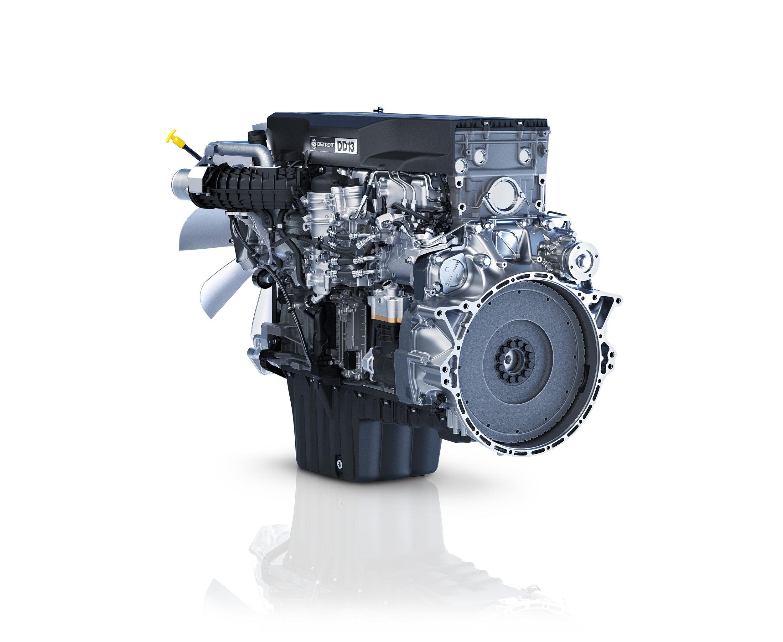 Engine_DD13_02_R34_ColdSide_Repto_v04.0000_V1_FPO.jpg