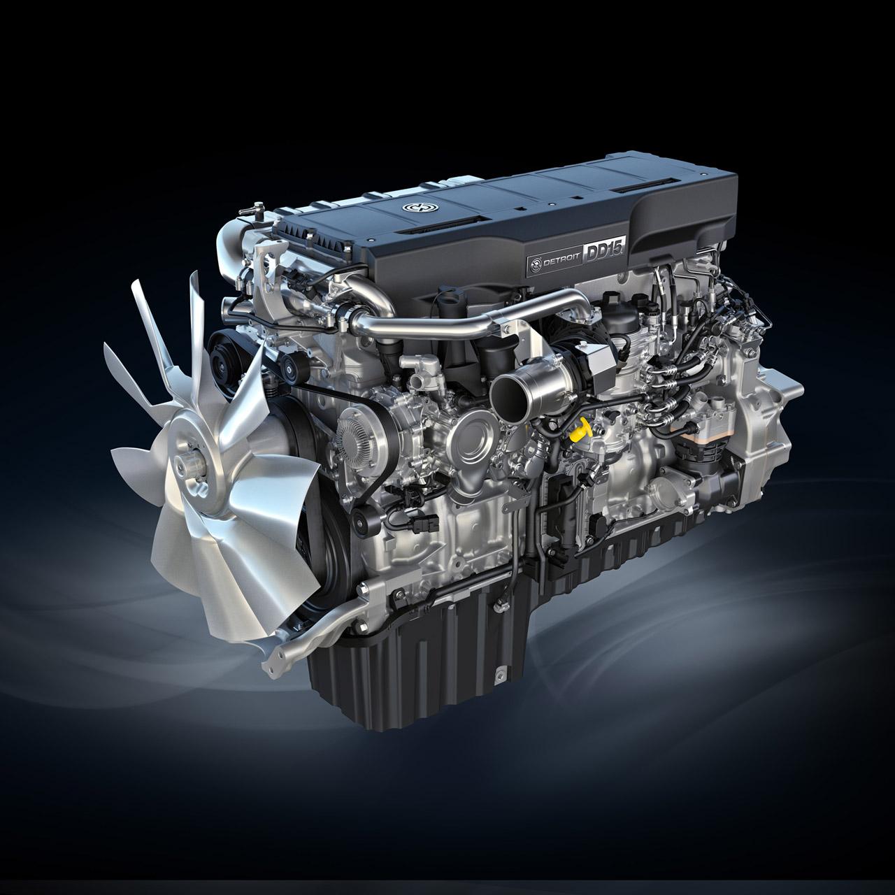 Engine_DD15_V01_V1_FPO.jpg