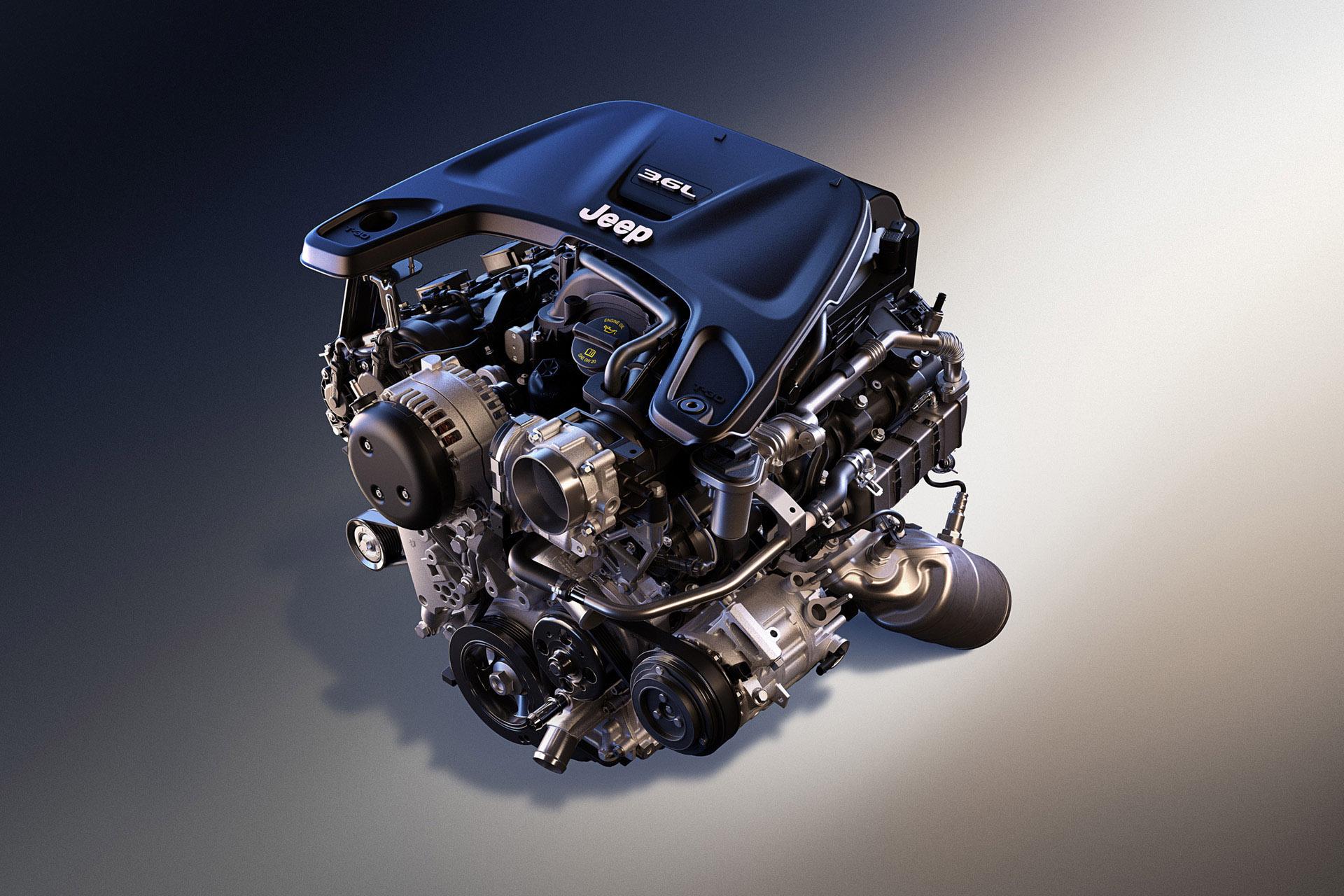 Engine_Jeep_Gladiator_V1_FPO.jpg