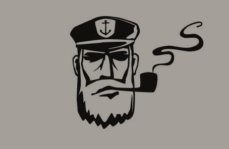 Old Salt Merchants -