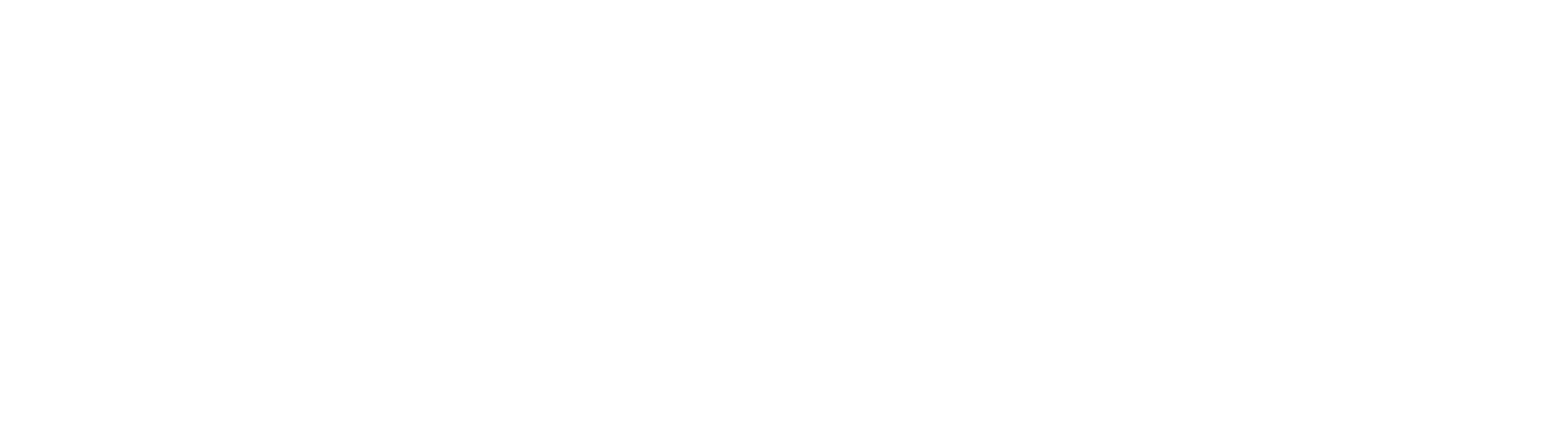 Three Stars Logo-white-01.png