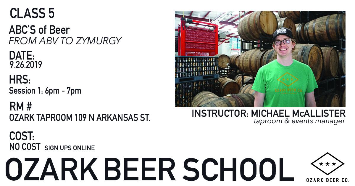 Beer School 5.jpg