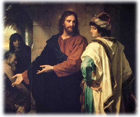 Hoffman-Christ & The Rich Young Ruler*.jpg