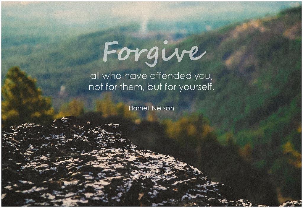 Practicing Forgiveness.jpg