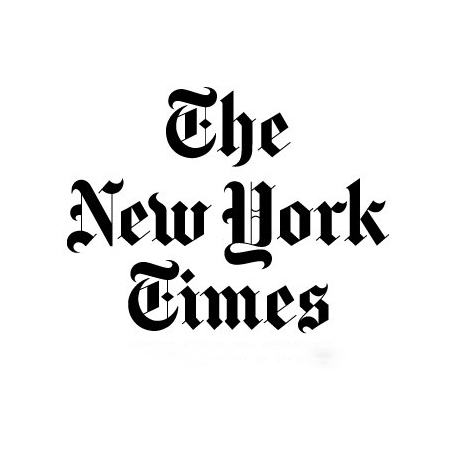 nytimes-logo-copy.jpg
