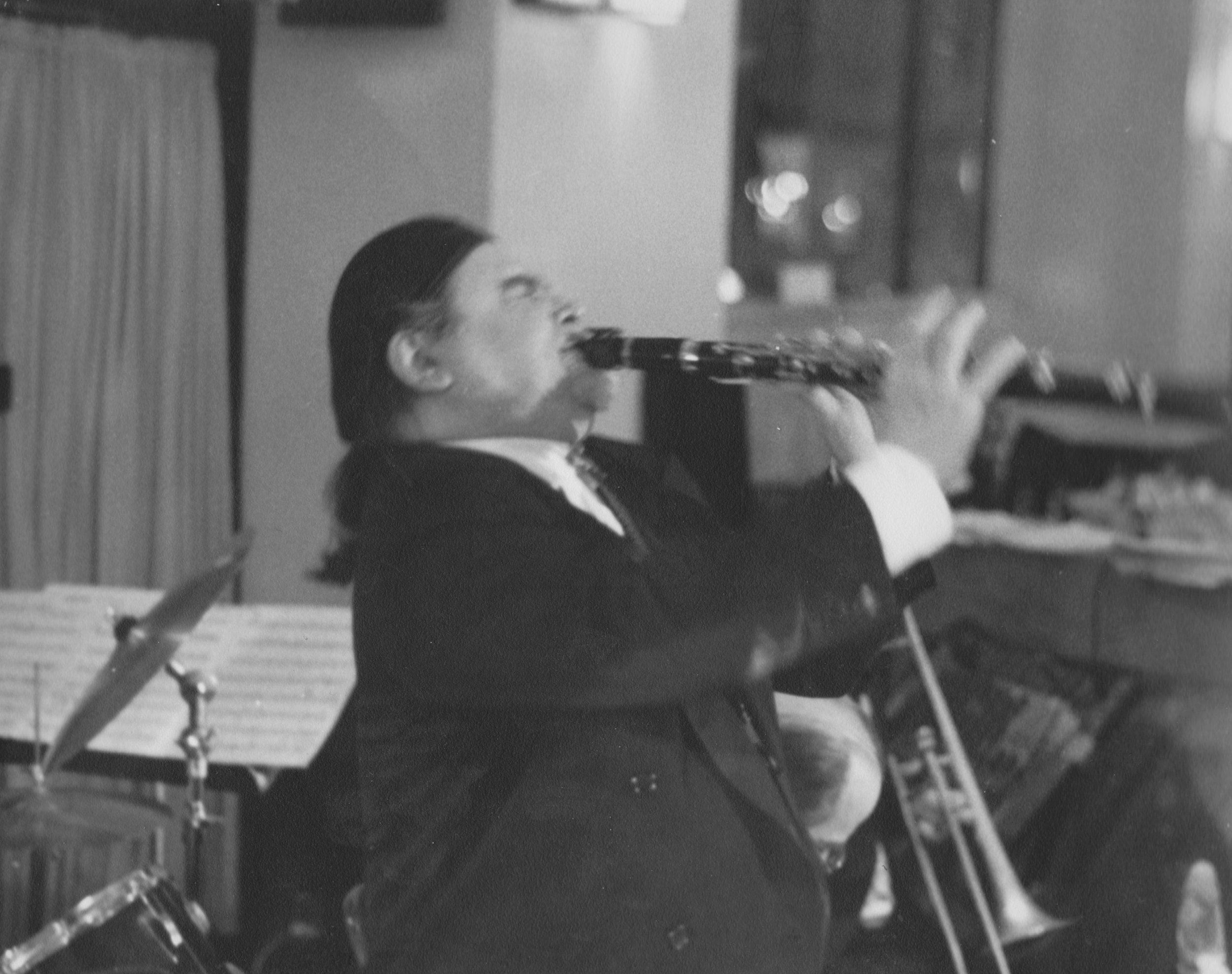 John Lennon's Saxaphonist Stan Bronstein.jpeg