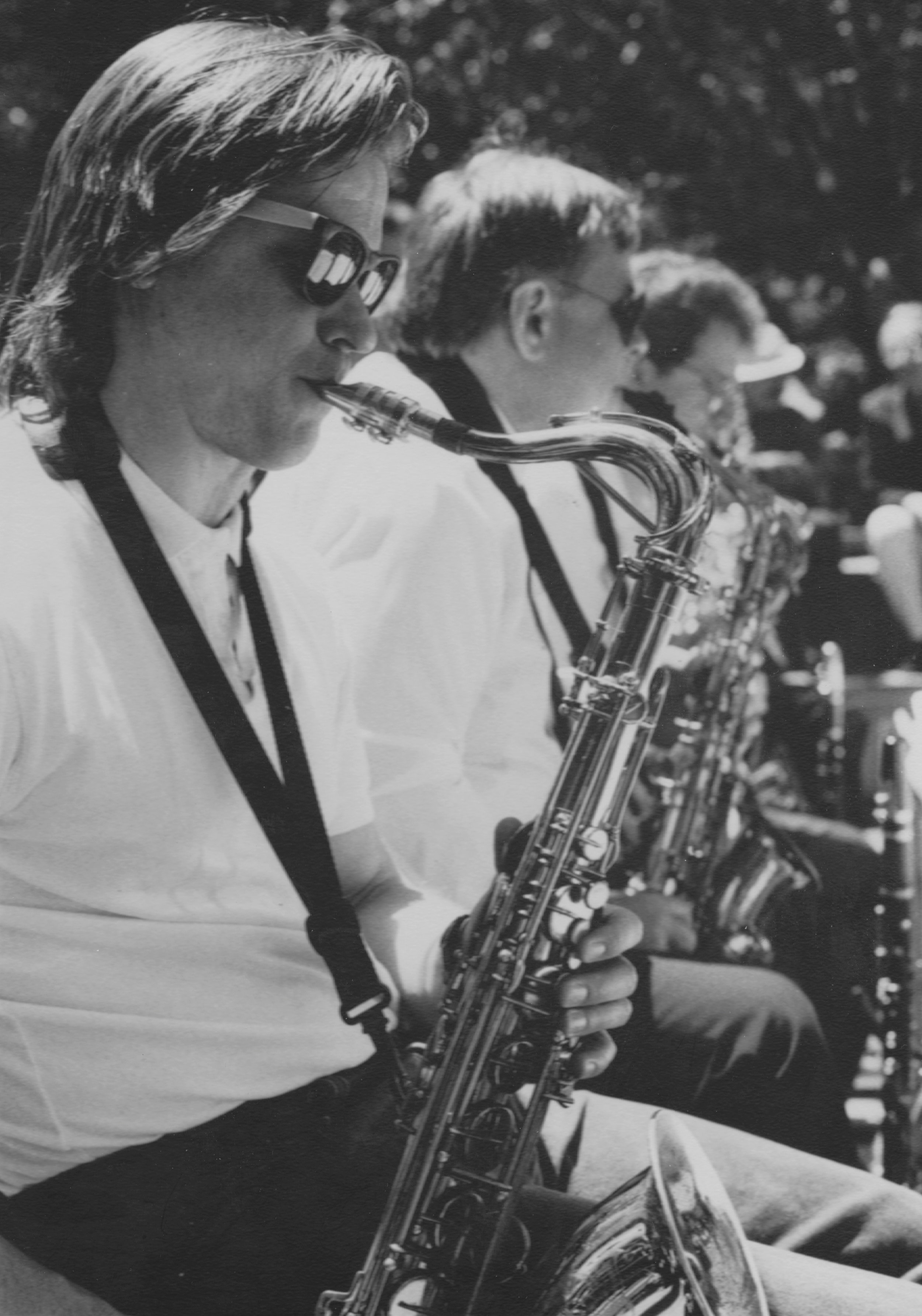 Saxaphonist Dave Brandon.jpeg