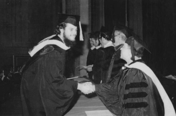 Berklee Graduation 1975.jpeg